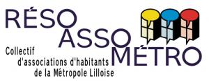 logo_resoassometro