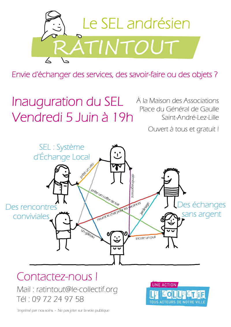 ratintout_affiche-inauguration800