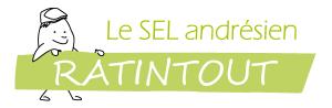 ratintout_logo