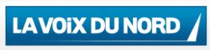 logo_vdn