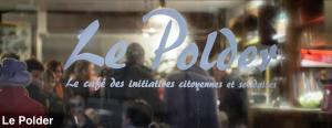 2016-01-polder-une