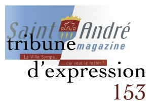 2016-01-st-andre-mag