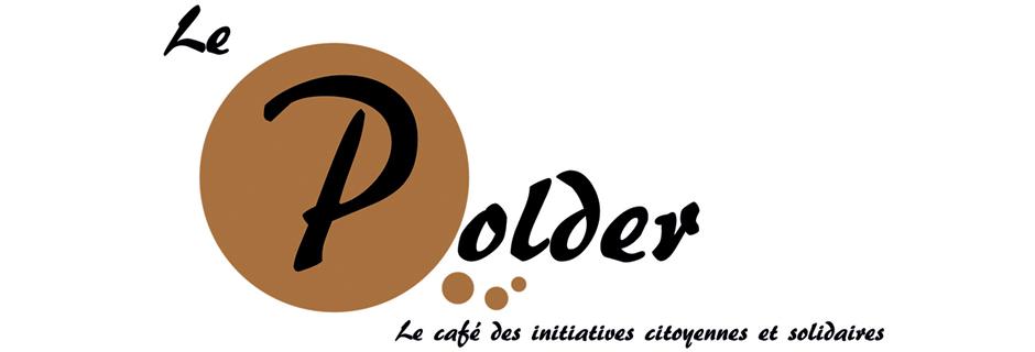 Le Polder - Hellemmes