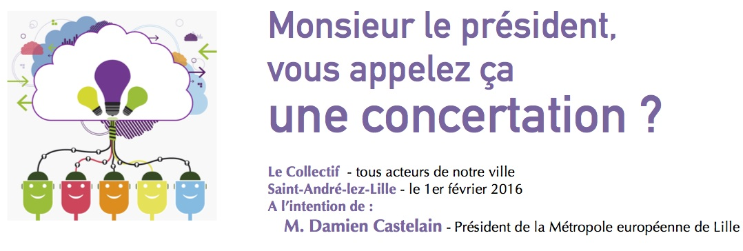 2016-02-lettre-concertation-une