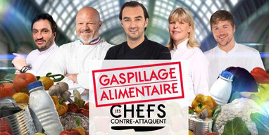 chefcontreattaquent2
