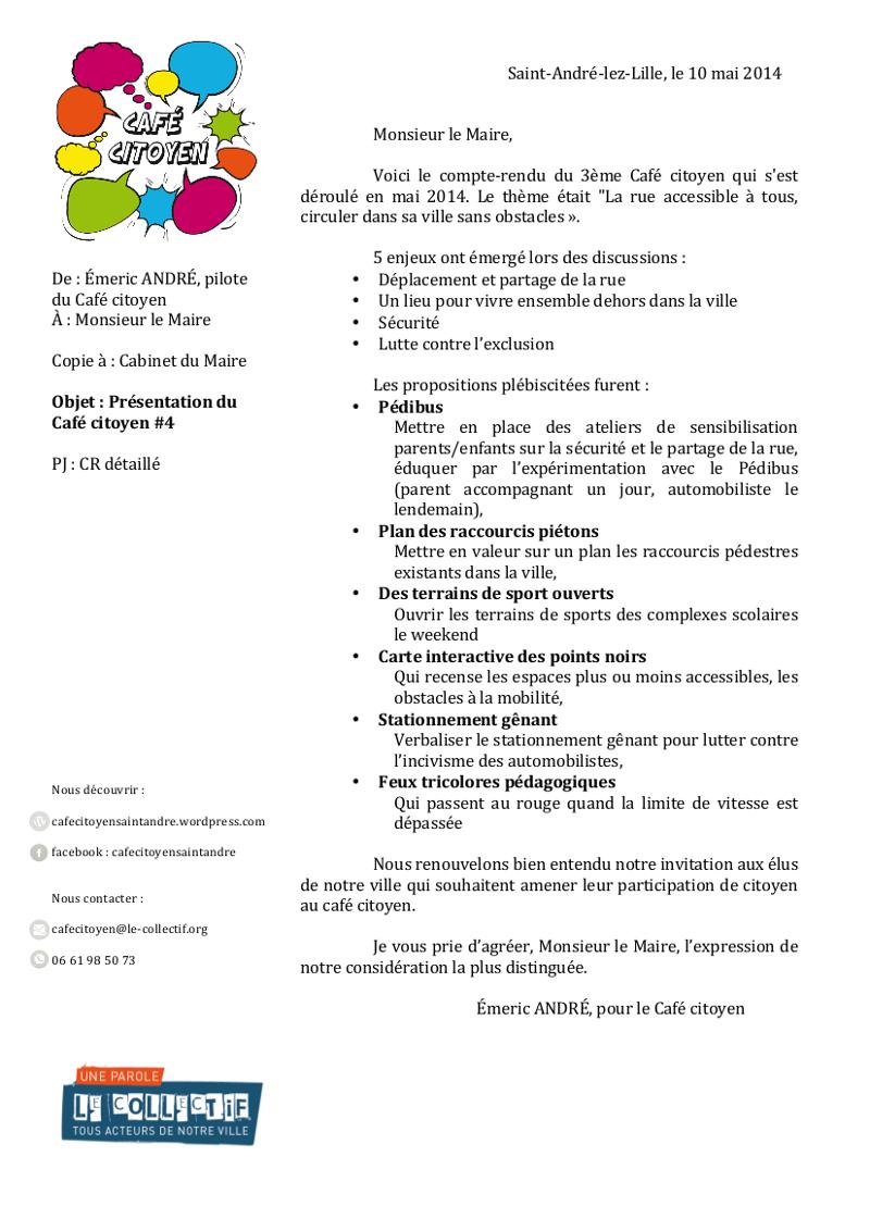 courrier mairie #2 juin 2014 v1
