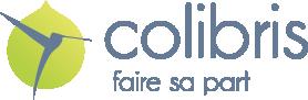 logo-colibris