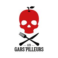 logo garspilleurs