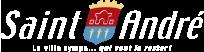 logo-saintandre