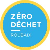 logo-zerodechetsroubaix