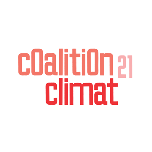 logo_coalition climat