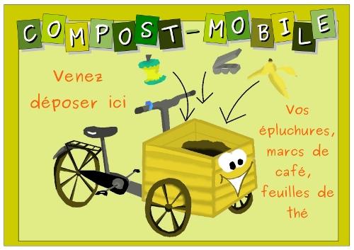 panneau-compost-mobile