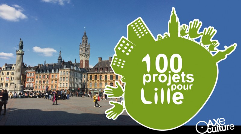 axe-culture-100projets