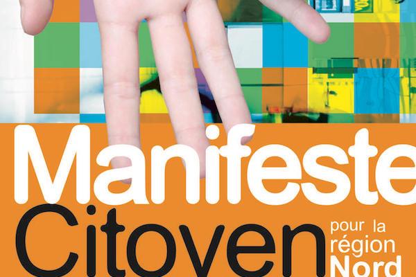 axe-culture-manifeste-citoyen