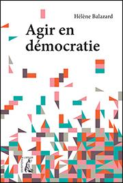 2016-06-agir_en_democratie