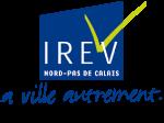 2016-06-irev-logo