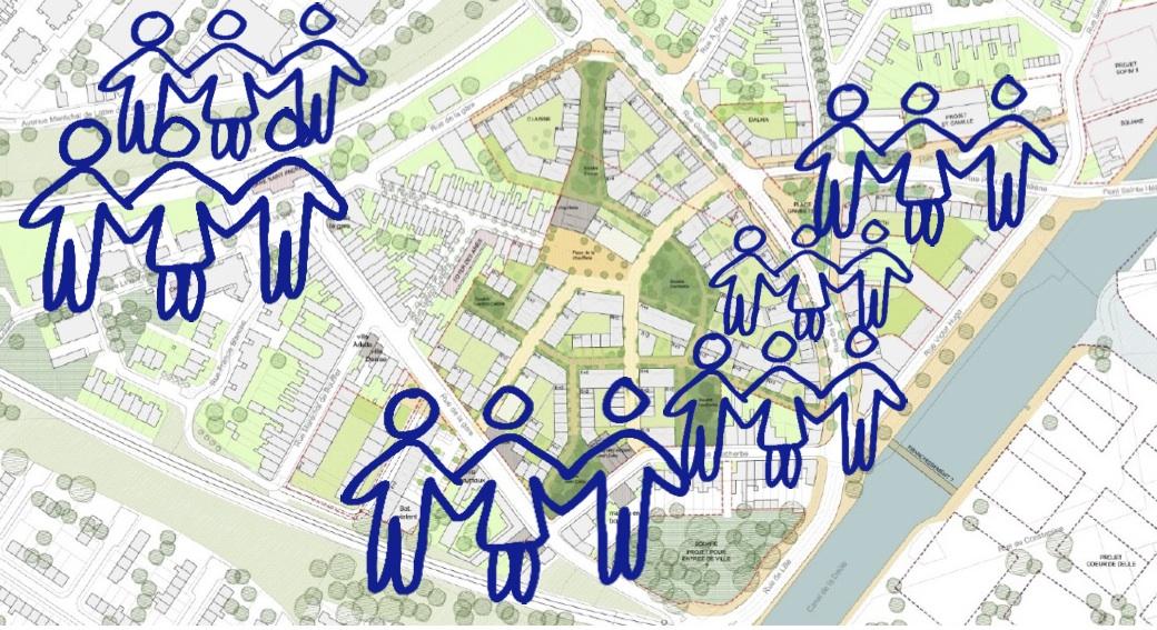2016-06-marche-participative-ep-une
