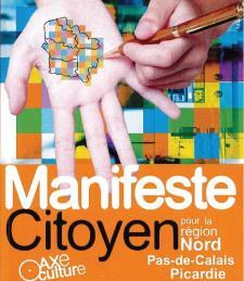 mannifeste-du-citoyen-couv-225