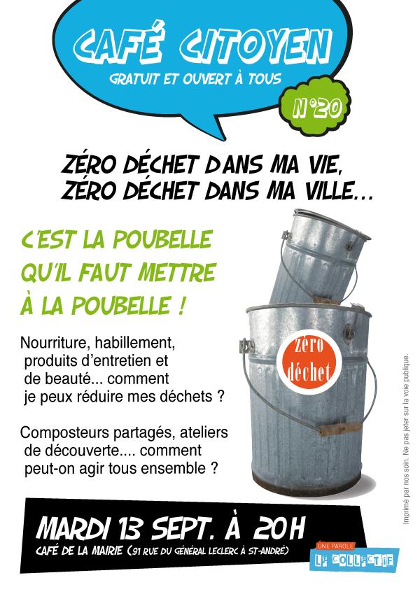 cc20-zero-dechet-flyer
