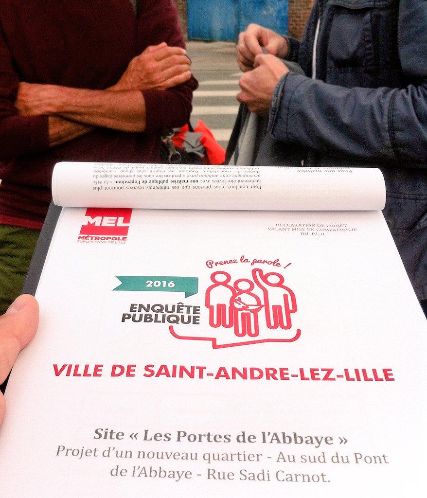 2016-09-marche-participative-portes-abbaye