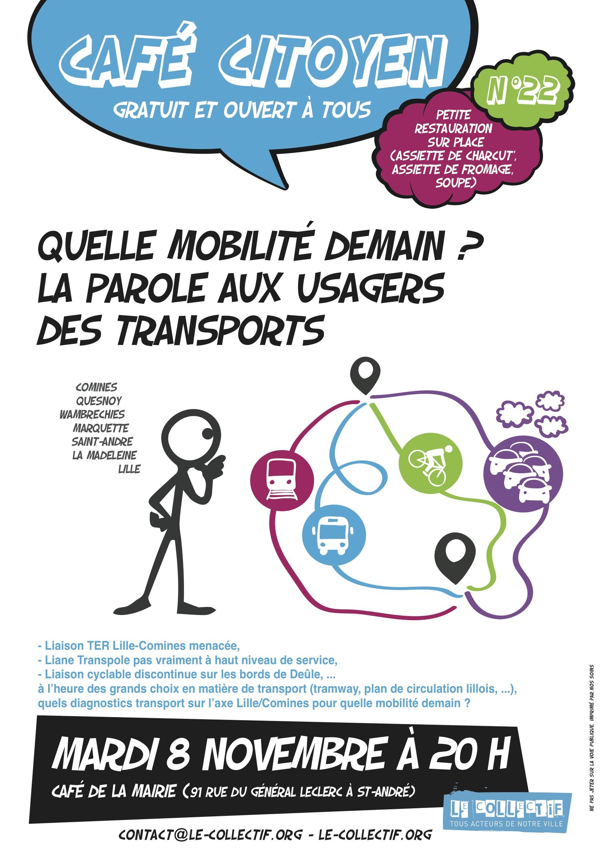 cc22-mobilite-flyer