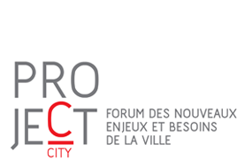 logo-project-city